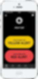 Safe Hub App.jpg