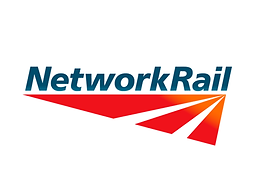 Network Rail and Safe Hub.png