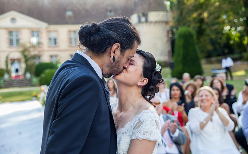 photographe mariage photo mariage photographe mariage paris vidaste mariage vido mariage - Cameraman Mariage Lille