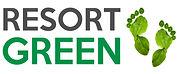 Resort-Green-Logo-01.jpg