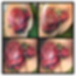 Tatt Tony Untitled-2.jpg
