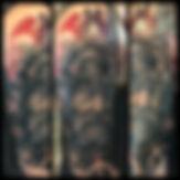 Tatt Tony Untitled-3.jpg