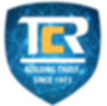 TCR Engineering印度冶金测试,材料测试,印度,复合材料,疲劳测试,K1c,J1c,CTOD测试,机械,化学,pmi,正极材料,ndt,无损,腐蚀,检查,失效分析,光谱仪,低成本,iso 17025,Nabl,Astm,中国,中东。印度的冶金测试和材料测试实验室,NABL和ISO 17025认可的实验室,可进行机械测试,化学分析,PMI,NDT,失效分析,金相学,腐蚀,材料检验,研究和咨询。冶金测试,材料测试,金属,复合材料,材料,实验室,印度