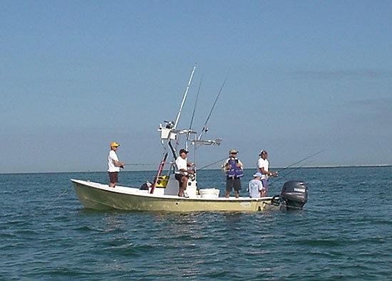 釣道楽屋SABALO