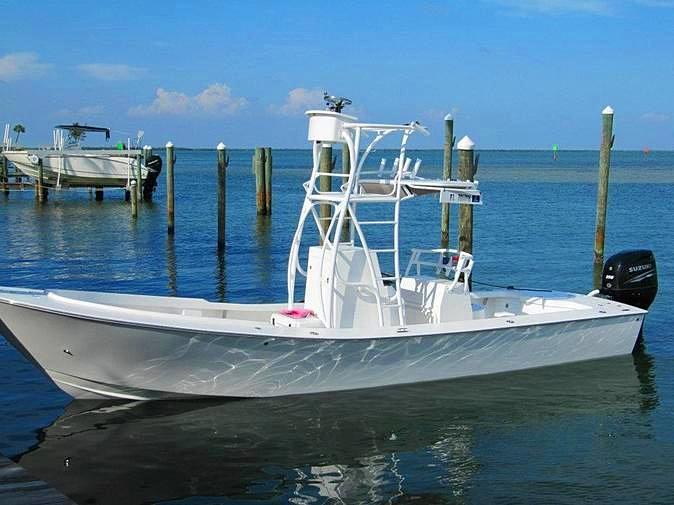 Plywood Boat Plans  JEM Watercraft