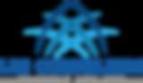 logo_Cordeliers.png