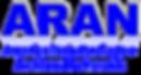 2018-aran-logo-trans.png