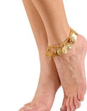 Gold-Anklet-Bracelet-For-Wo.jpg