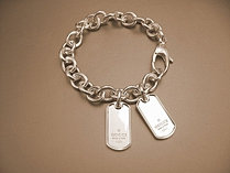 gucci-double-plate-thick-braclet-g016.jpg