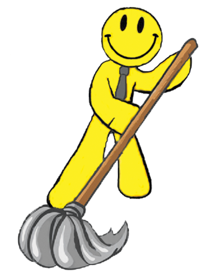 Happy Clean Llc Cleaning Service Lansing