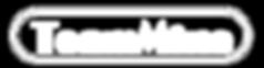 蹴り納めタイトル画面ロゴ.png