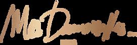 mes-demoiselles-paris-logo-.png