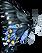 papillon .png