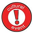 Winthrop University Cultural Event