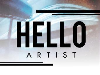 Hello Artist for WIX.jpg