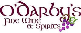 O'Darby's Fine Wine & Spirits