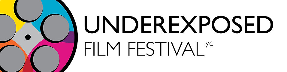 Underexposed Film Festival YC