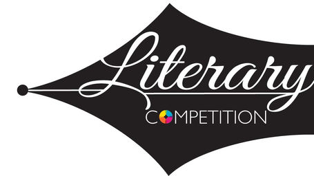 2014-Literary-Logo-WEB-2.jpg