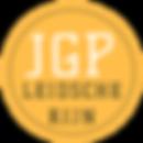 Logo transparant (1).png