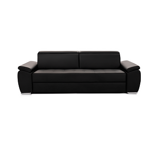 sofa 9.png