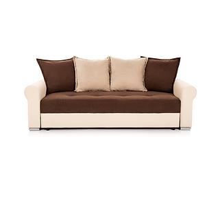 sofa 5.png