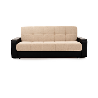 sofa 14.png