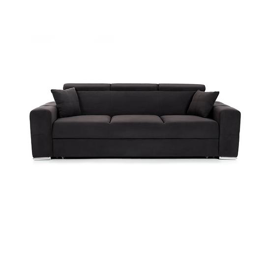 sofa 16.png