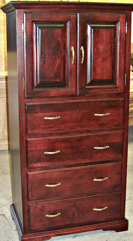 Expressions Of Wood Custom Solid Wood Furniture Bedroom Furniture