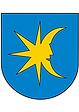 Gemeinde Eppan.png