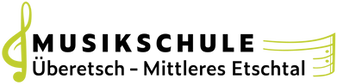 1239_18_Logo_MSUE.png