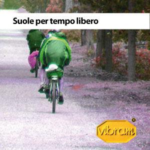 vibram_tempo_libero