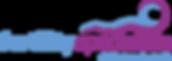 FSWA-fertility-specialists-wa-home-logo.