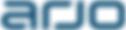 Arjo_Logo_PMS_Blue_web.png