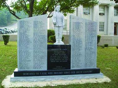 Gulf War Memorial.jpg