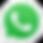 WhatsApp-icone (2).png