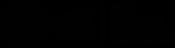 ACT+CRA_Inline_MONO_RGB.png