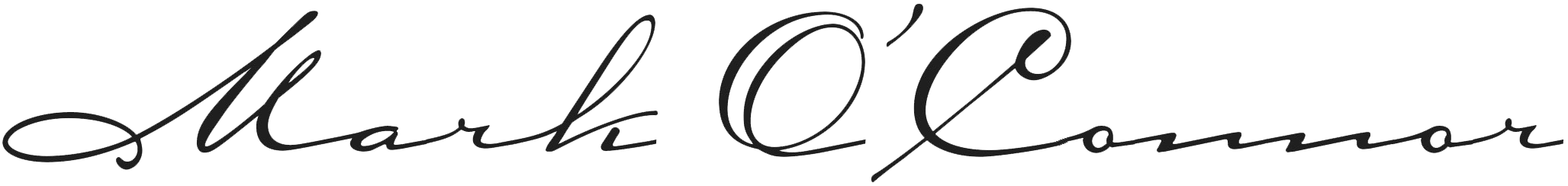 Mark Script logo_blank.png