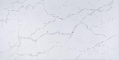 Calacatta Vene 2.0 (002).jpg