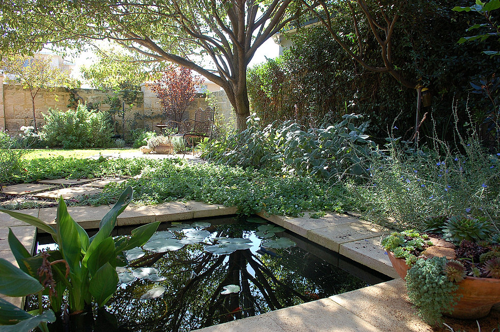 landscape design perth sorrento sorrento garden designs