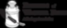 Friends of Wagner Farm Logo Black.png