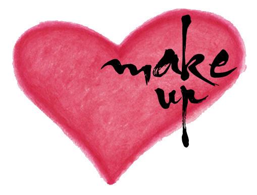 25 best ideas about Makeup on Pinterest  Makeup ideas