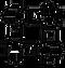 338-3387948_teamwork-icon-png-transparen