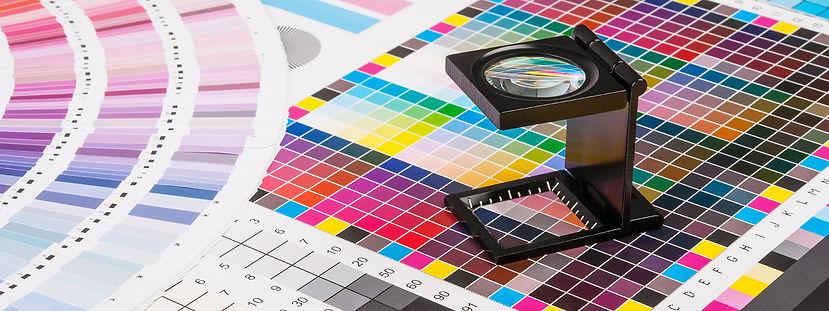 Printing-Services-Slider-1.jpg