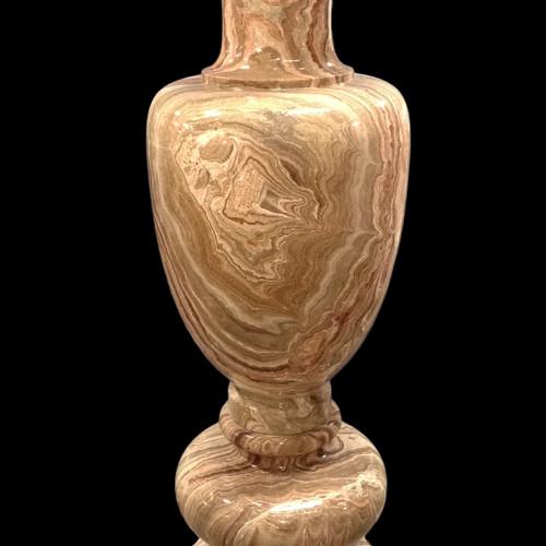 Beautiful Stone Vase Gallery Stone Spectrum Indiana