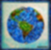 Planeta tera