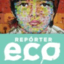 Reportr Eco Sando Rodrigues