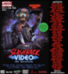 Slashback Video Artist.jpg
