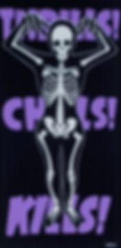 Mi Chica Esqueleto_edited_edited.jpg