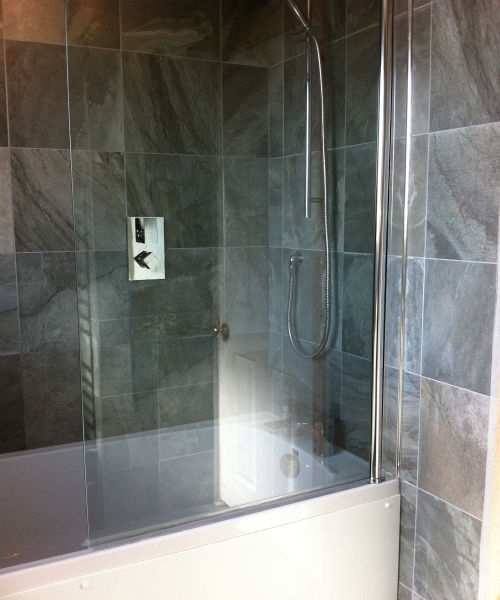 Pandd Bathrooms Bolton Boiler Repair Bolton Boiler