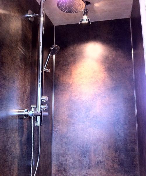 bathroom showroom bolton bathrooms for sale